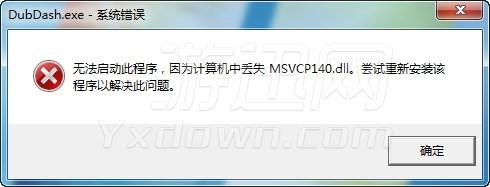 253fc31e-5088-4c8e-971e-265e1dc786e3