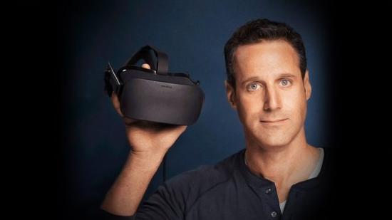 Facebook推出全新云游戏服务,旨在铺平VR流媒体道路