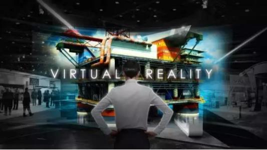 VR,VR资讯