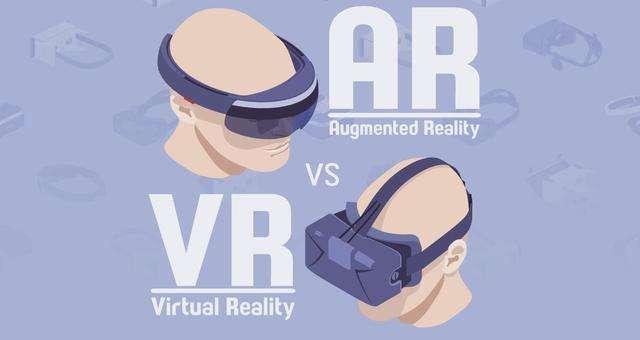 ar/vr,ar,vr,VR/AR