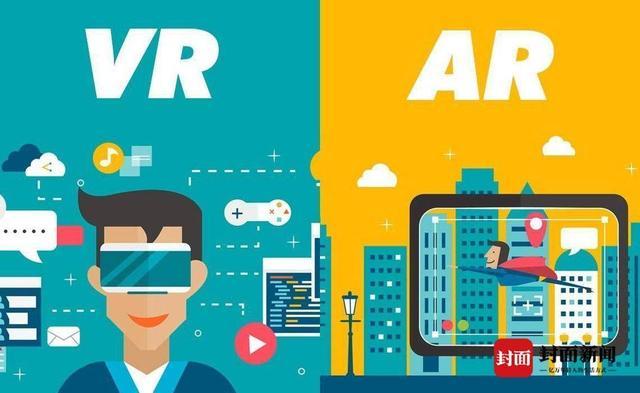 VR技能,VR农业