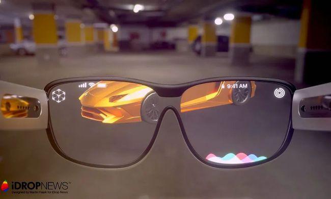 VR直播平台NextVR,AR场景创建
