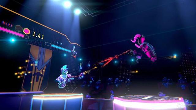 VR游戏中植入广告