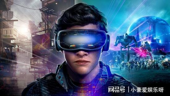 VR市场,VR设备