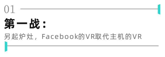 VR品牌全球出货量,VR设备
