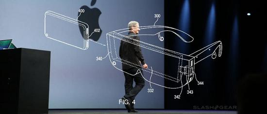 VR/AR头显设备,VR和AR的区别