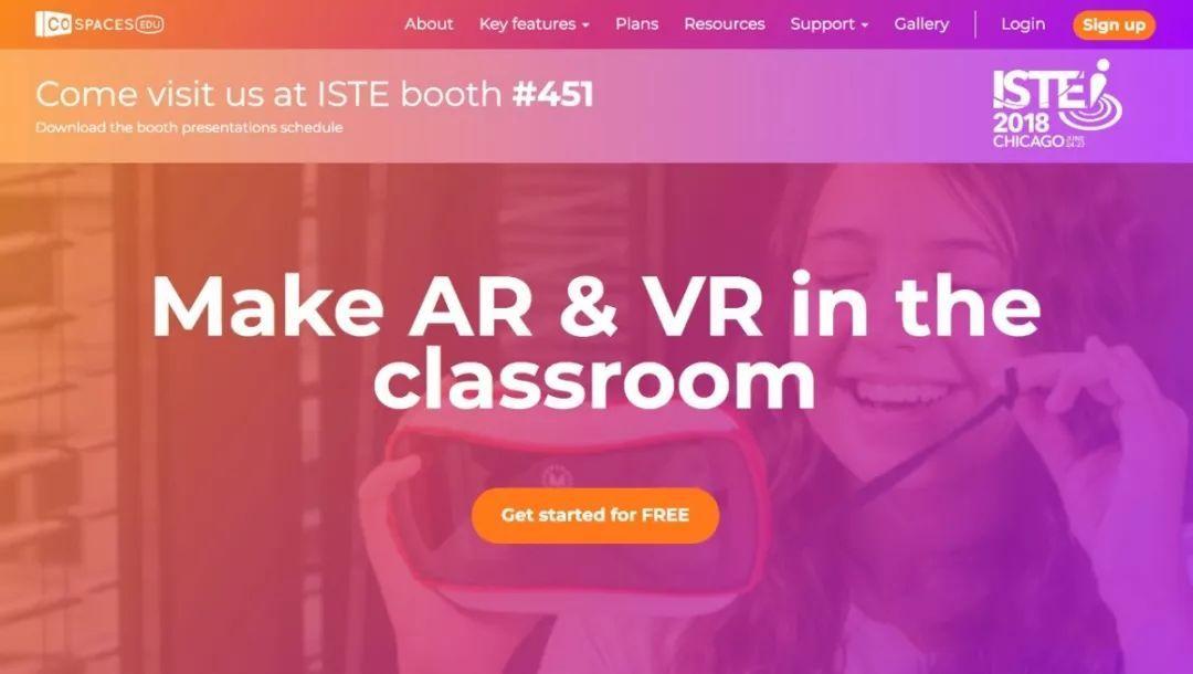 AR,AR教育,增强现实