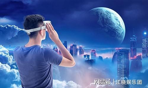 VR设备,VR全景